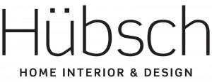 logo_hubsch